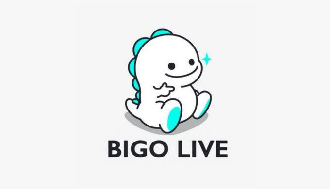 BIGOロゴ画像